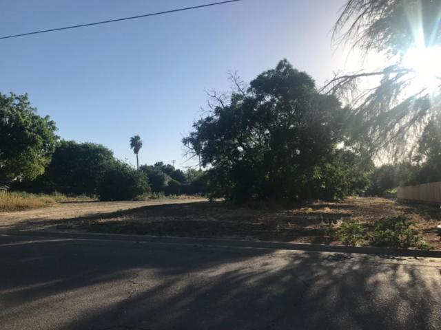 0 Linden, Gustine, CA 95322 (MLS #18030544) :: NewVision Realty Group