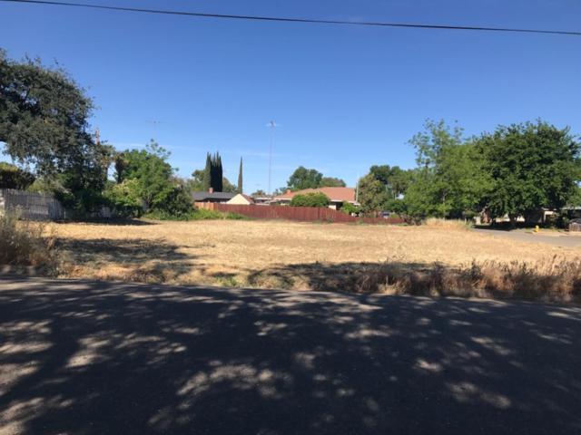 0 Wallis Avenue, Gustine, CA 95322 (MLS #18030558) :: The Merlino Home Team