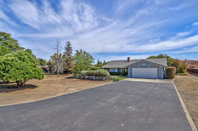 8720 W Fairoaks Road, Tracy, CA 95304 (MLS #18030676) :: The Del Real Group
