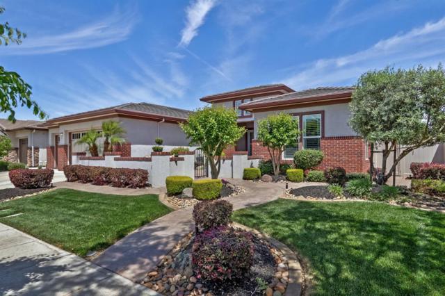 2436 Appleleaf Lane, Manteca, CA 95336 (MLS #18030680) :: NewVision Realty Group