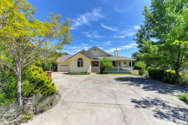 18846 Lodestone Court, Penn Valley, CA 95946 (MLS #18030683) :: NewVision Realty Group