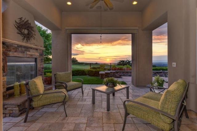 110 Powfoot Place, El Dorado Hills, CA 95762 (MLS #18030707) :: Heidi Phong Real Estate Team