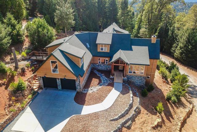 11401 Winter Moon Way, Nevada City, CA 95959 (MLS #18030794) :: Heidi Phong Real Estate Team