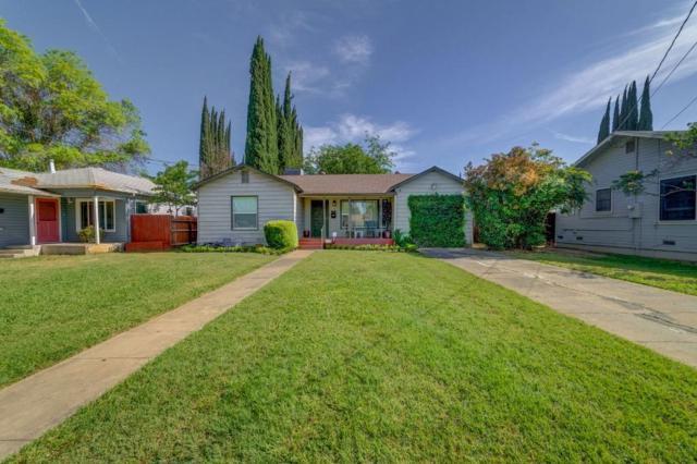 789 E 23rd Street, Merced, CA 95340 (MLS #18030796) :: The Merlino Home Team