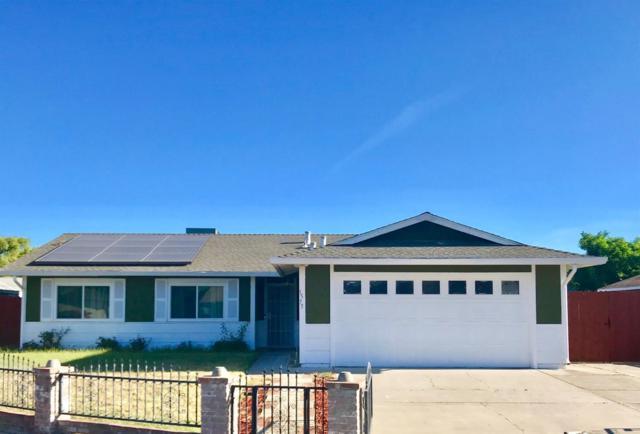 1575 Rosemary Court, Manteca, CA 95336 (MLS #18030825) :: Heidi Phong Real Estate Team