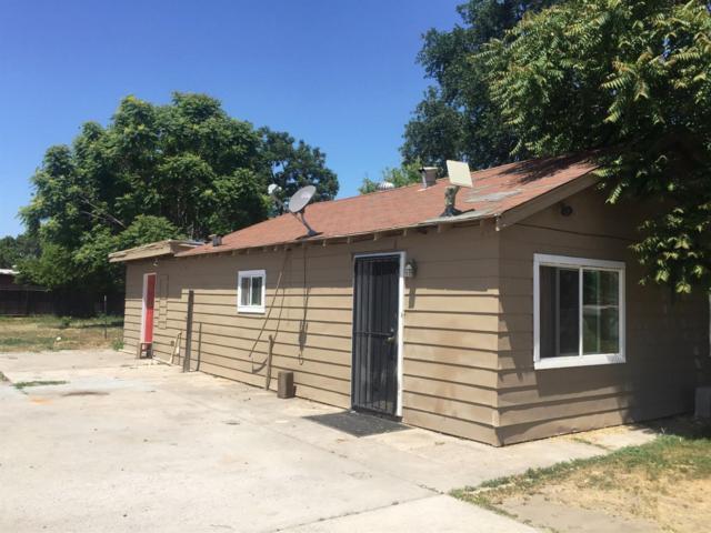 6615 Callander Avenue, Riverbank, CA 95367 (MLS #18030866) :: The Del Real Group