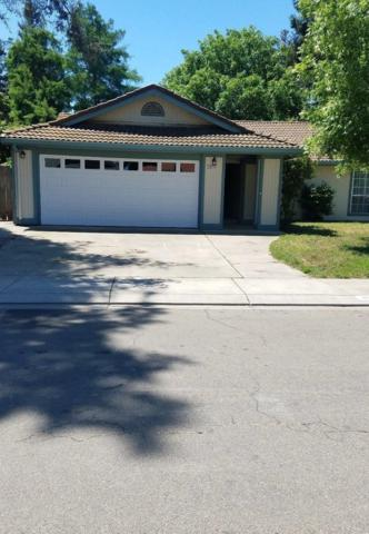 2816 March Court, Modesto, CA 95358 (MLS #18030897) :: Heidi Phong Real Estate Team