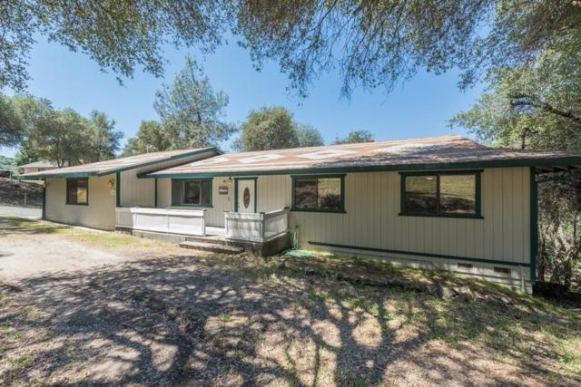1640 Paso Diablo Road, Placerville, CA 95667 (MLS #18030907) :: Heidi Phong Real Estate Team