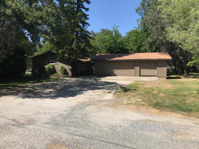 1742 Auburn Folsom Road, Auburn, CA 95603 (MLS #18030970) :: The Merlino Home Team