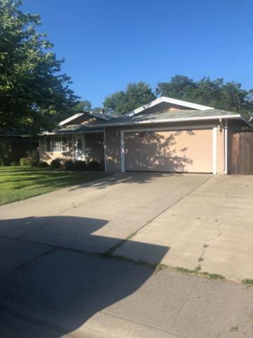 719 Apricot Avenue, Winters, CA 95694 (MLS #18031007) :: Heidi Phong Real Estate Team