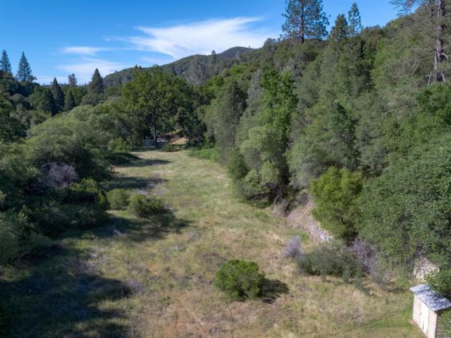0 Skyview Drive, Sonora, CA 95370 (MLS #18031053) :: NewVision Realty Group