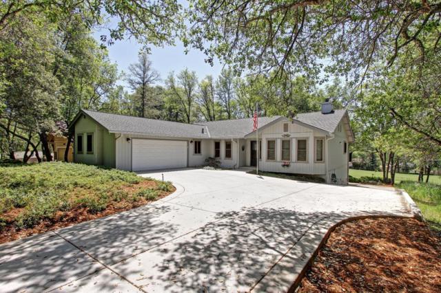 11849 Torrey Pines Drive, Auburn, CA 95602 (MLS #18031082) :: Heidi Phong Real Estate Team