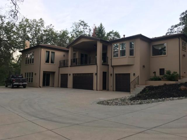 4665 Rosarno Place, Foresthill, CA 95631 (MLS #18031125) :: Heidi Phong Real Estate Team