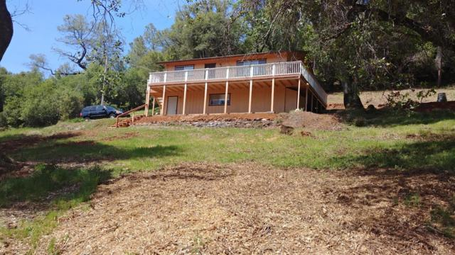19891 Meadowood Drive, Jackson, CA 95642 (MLS #18031218) :: Heidi Phong Real Estate Team