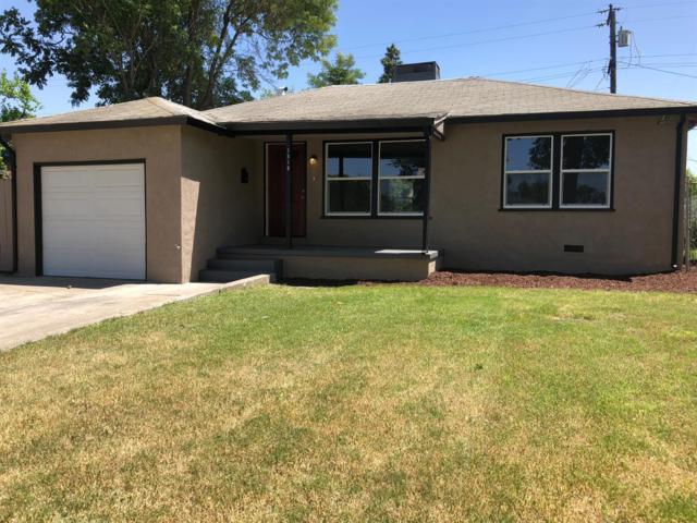 1518 Spring, Stockton, CA 95206 (MLS #18031493) :: The Merlino Home Team