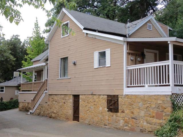 958 Garden Loop, Placerville, CA 95667 (MLS #18031543) :: The Merlino Home Team