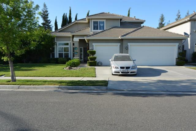 1554 Judith Way, Escalon, CA 95320 (MLS #18031667) :: Heidi Phong Real Estate Team