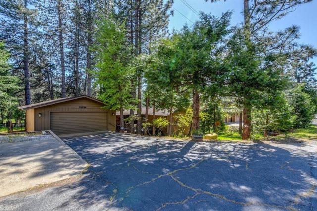 26358 Fairway Drive, Pioneer, CA 95666 (MLS #18031701) :: Heidi Phong Real Estate Team