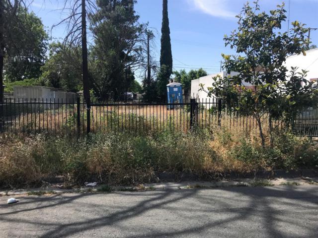 2186 Marsh Street, Stockton, CA 95205 (MLS #18031709) :: The Merlino Home Team