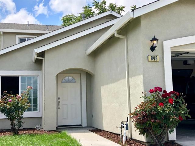 848 Emily Street, Turlock, CA 95380 (MLS #18031815) :: The Del Real Group