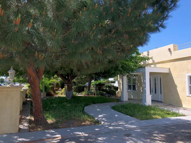 15901 6th Street, Lathrop, CA 95330 (MLS #18031819) :: REMAX Executive
