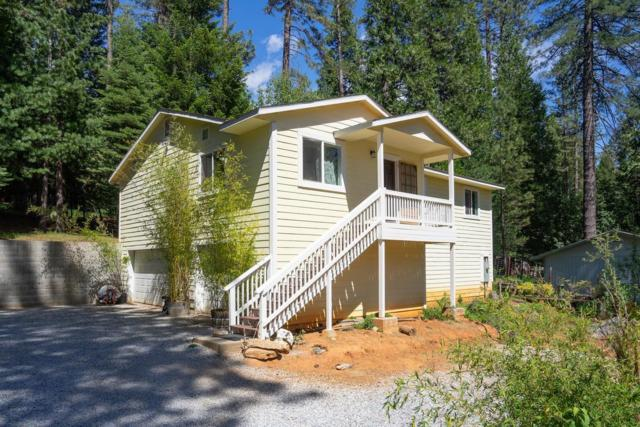 27135 Barton Rd, Pioneer, CA 95666 (MLS #18031857) :: Heidi Phong Real Estate Team