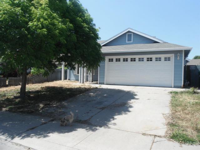 2925 Togninali Lane, Stockton, CA 95206 (MLS #18031873) :: The Merlino Home Team