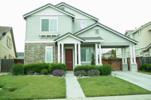582 Stetson, Oakdale, CA 95361 (MLS #18031929) :: Heidi Phong Real Estate Team