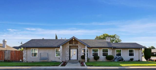1609 Tully Road, Hughson, CA 95326 (MLS #18031932) :: Heidi Phong Real Estate Team