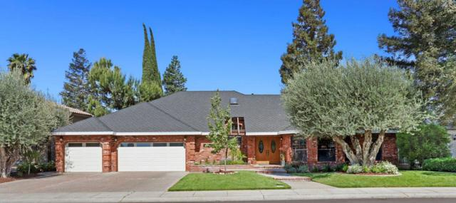969 Spring Creek Drive, Ripon, CA 95366 (MLS #18032038) :: The Merlino Home Team