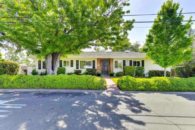 411 King Road, Roseville, CA 95678 (MLS #18032131) :: Heidi Phong Real Estate Team