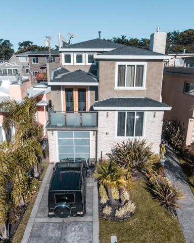 62 Hillsdale Avenue, Daly City, CA 94015 (MLS #18032142) :: NewVision Realty Group