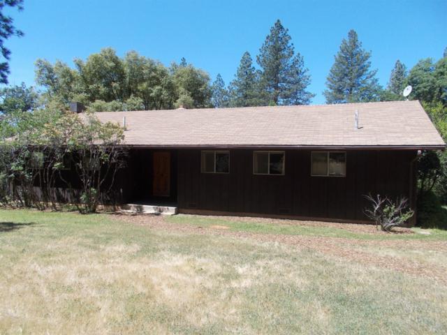 717 Stanley Road, West Point, CA 95255 (MLS #18032179) :: Heidi Phong Real Estate Team
