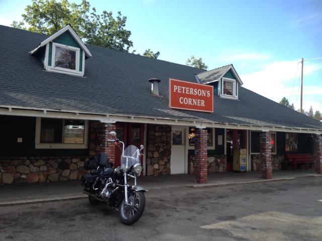 26130 State Highway 49, Nevada City, CA 95959 (MLS #18032321) :: The Merlino Home Team