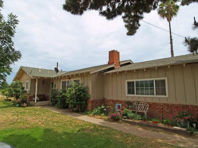 14779 El Capitan Way, Delhi, CA 95315 (MLS #18032344) :: Heidi Phong Real Estate Team
