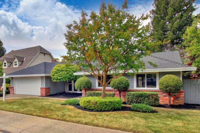 7449 Walnut Road, Fair Oaks, CA 95628 (MLS #18032345) :: The Merlino Home Team