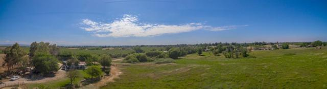 10930 28 Mile Road, Oakdale, CA 95361 (MLS #18032368) :: The Del Real Group