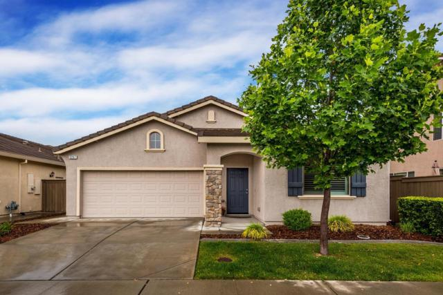 3297 Dolcetto, Roseville, CA 95747 (MLS #18032504) :: Heidi Phong Real Estate Team
