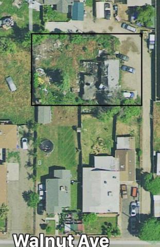 2031 Walnut Ave, Ceres, CA 95307 (MLS #18032600) :: Heidi Phong Real Estate Team