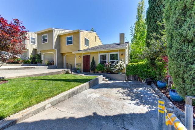 1506 Jeffrey Lane, Placerville, CA 95667 (MLS #18032608) :: The Merlino Home Team