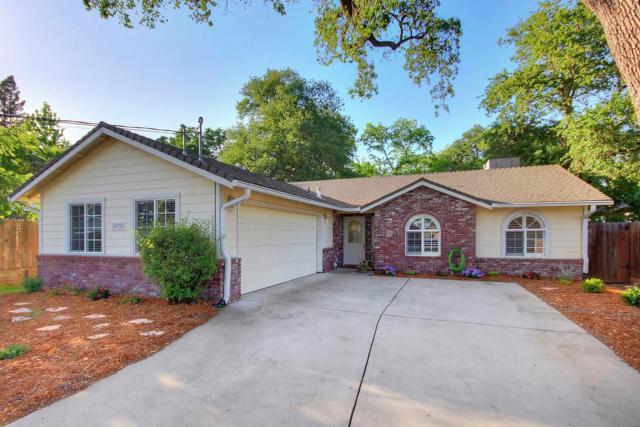 5975 Oak Street, Loomis, CA 95650 (MLS #18032655) :: Heidi Phong Real Estate Team