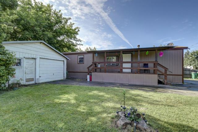3089 10th Street, Biggs, CA 95917 (MLS #18032706) :: NewVision Realty Group