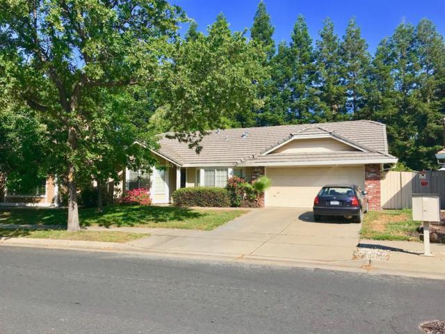 469 Diamond Oaks Road, Roseville, CA 95678 (MLS #18032729) :: Heidi Phong Real Estate Team