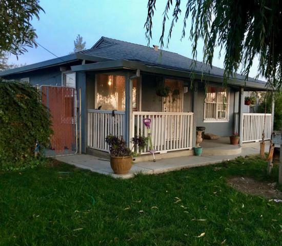2924 Pock, Stockton, CA 95205 (MLS #18032755) :: The Merlino Home Team