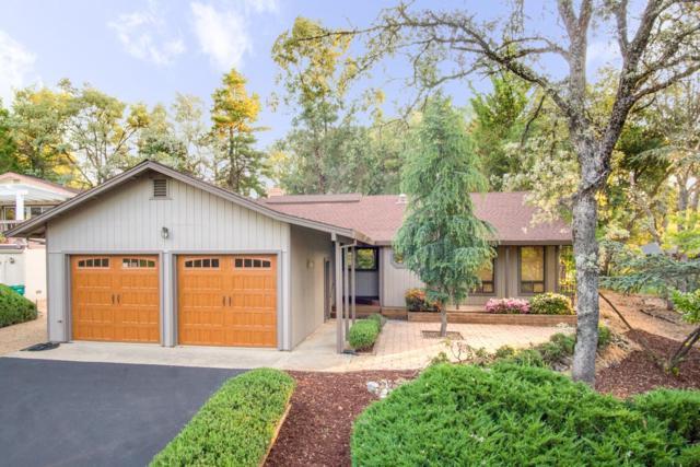 11876 Torrey Pines Dr, Auburn, CA 95602 (MLS #18032771) :: Heidi Phong Real Estate Team