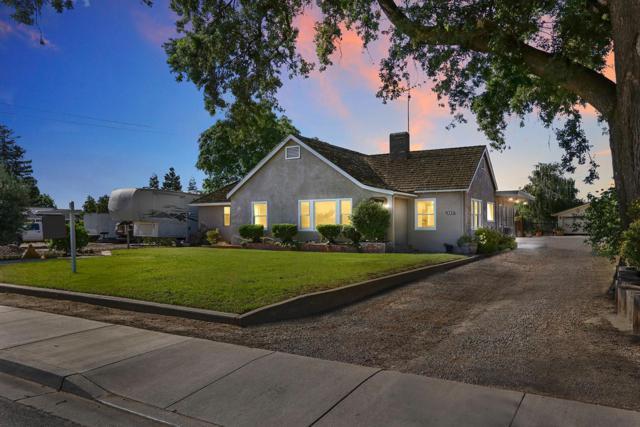 327 W Milgeo Avenue, Ripon, CA 95366 (MLS #18032790) :: The Merlino Home Team