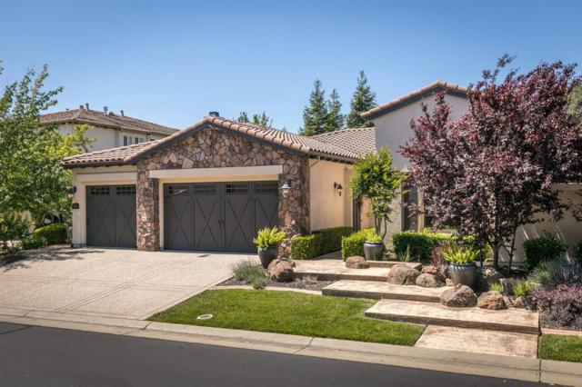1921 Eagle Glen Drive, Roseville, CA 95661 (MLS #18032809) :: Dominic Brandon and Team