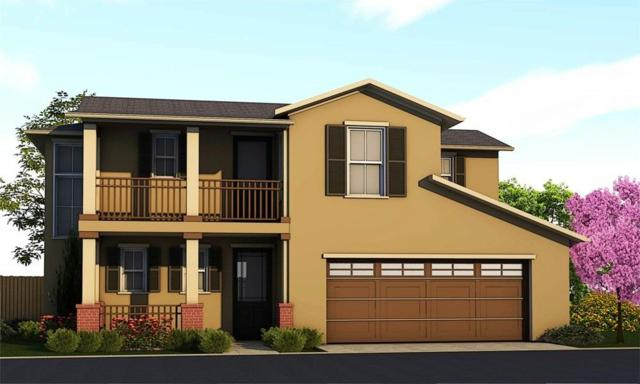 2314 Province Place, Hughson, CA 95326 (MLS #18032851) :: The Del Real Group