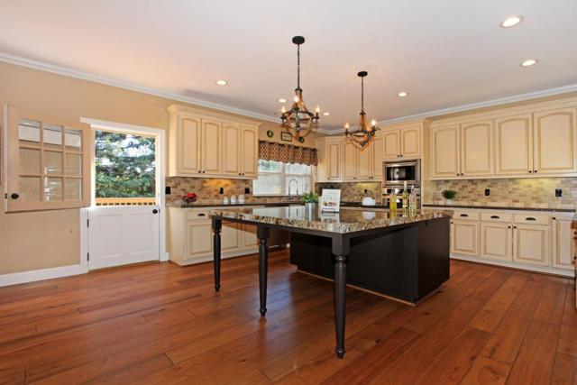 5106 Cashmere Court, Fair Oaks, CA 95628 (MLS #18032873) :: The Merlino Home Team
