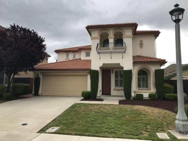 9015 Tee Box Court, Patterson, CA 95363 (MLS #18032929) :: The Del Real Group